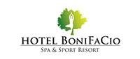 Klienci FOUBAZZAR - Hotel Bonifacio