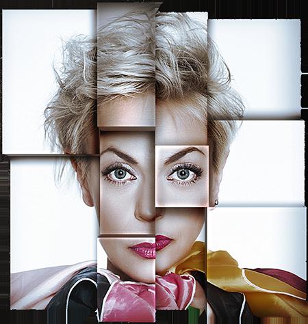 Iwona Jankowska FOU BAZZAR | Stylizacja ubioru i Wizerunek Biznesowy