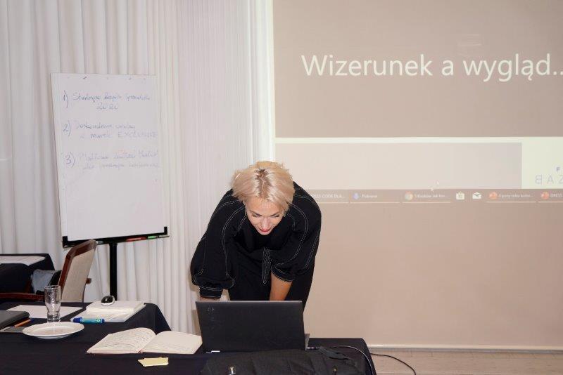 Szkolenia-Iwona-Jankowska FouBazzar