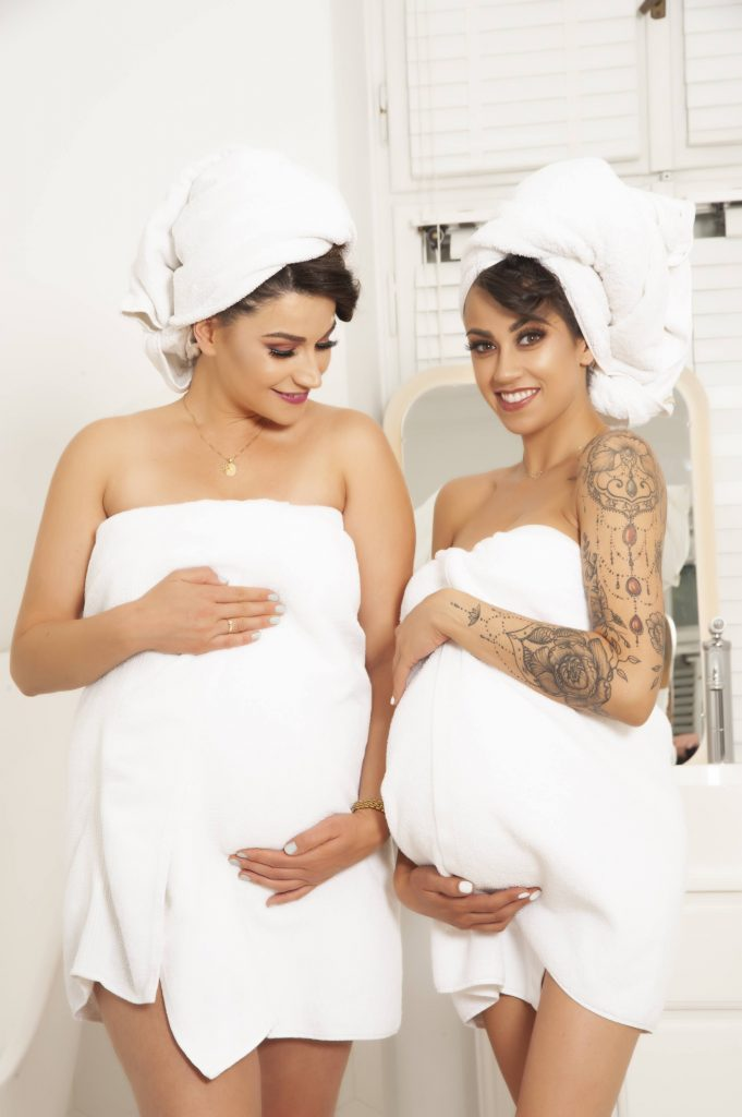 sesja-ciążowa