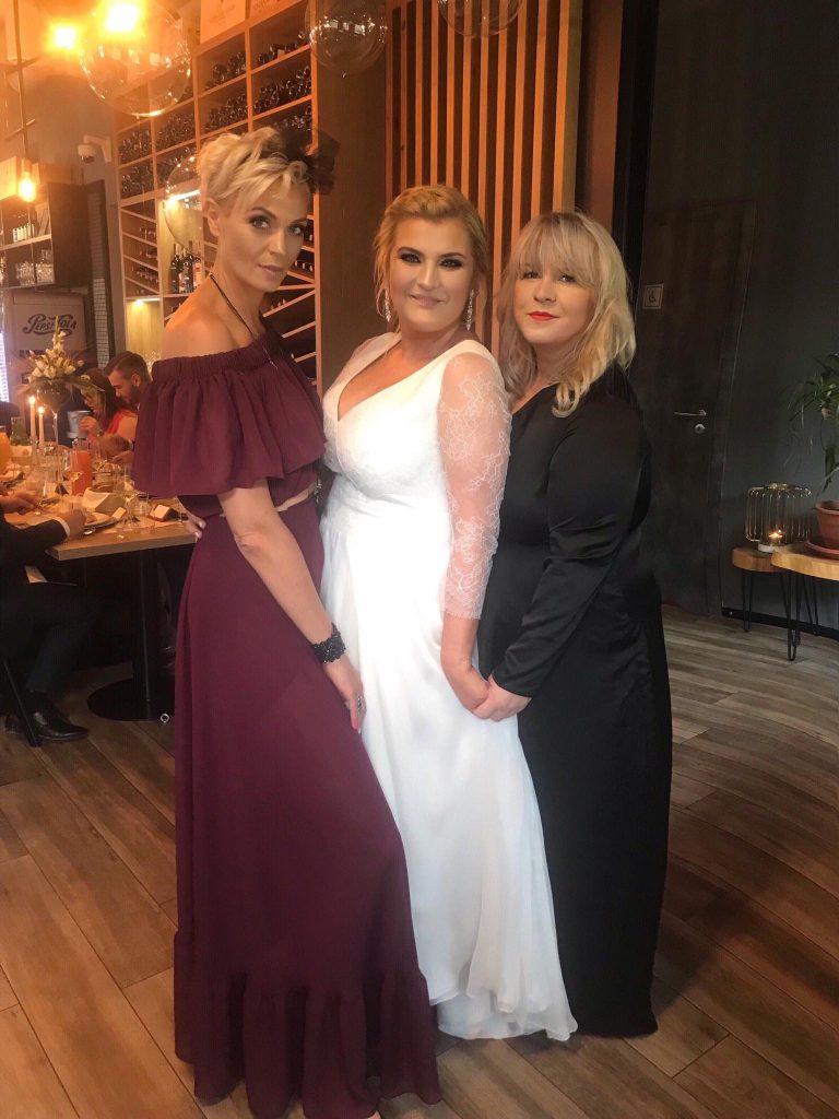 iwona-jankowska-ślub
